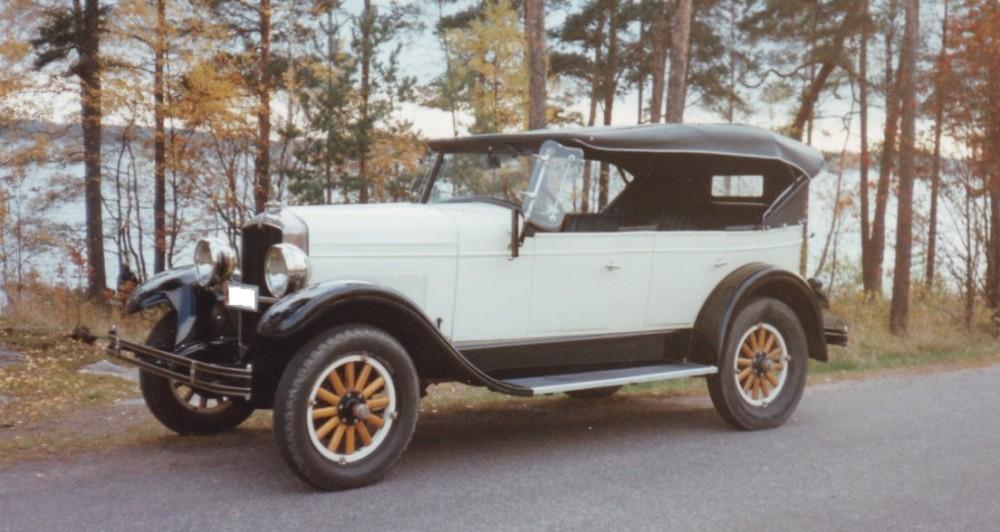 Durant 1. 1928 _0002