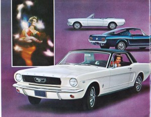 Mustang 66 003