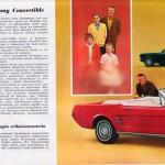 Mustang 66 005