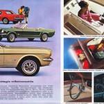 Mustang 66 008