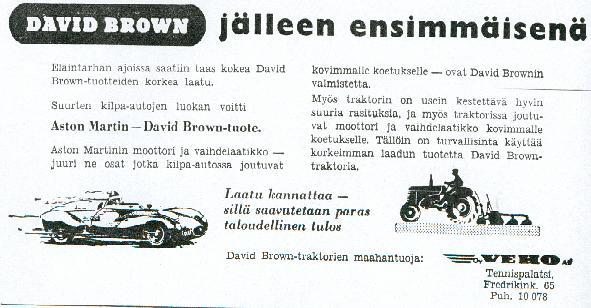 dbaston58