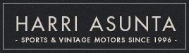 harriasunta_logo1