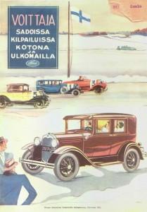kl2-31-ford