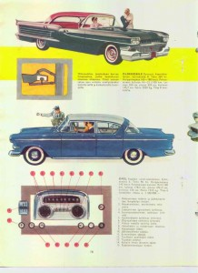 kuvasto-oldsmobile