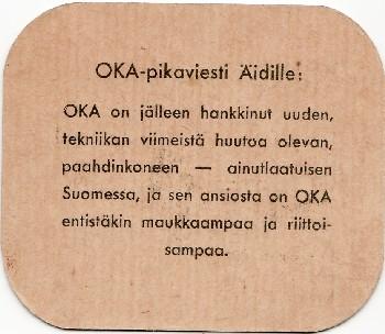 okadb2taka