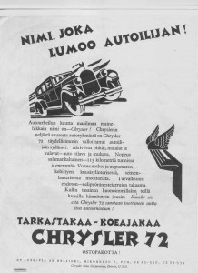 sk-28-chrysler