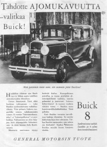 sk-31-buick