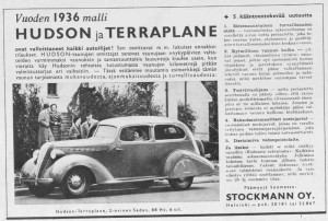 sk-8-36-hudson