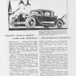 sk50-28-buick