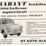 trabant_640
