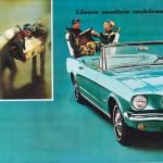 Mustang 66 001