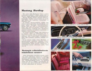 Mustang 66 004