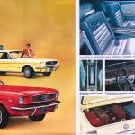 Mustang 66 006