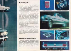 Mustang 66 010