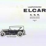 elcar1