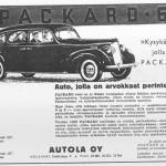 sk-38-packard