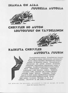 sk17-28-chrysler